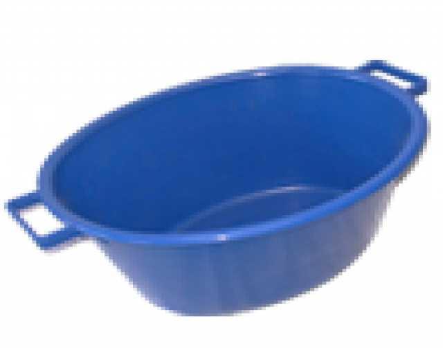 Продам: Таз пластмассовый емк. 30 л