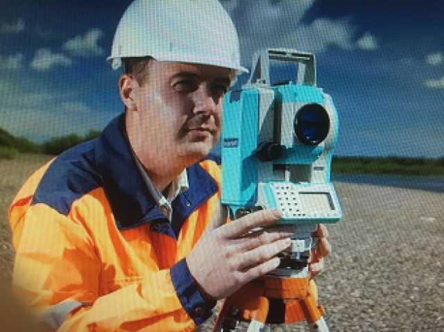 Ищу работу: Инженер-строитель,проектир, изыск. в НРС