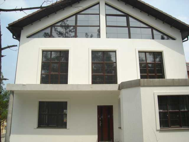 Продам Окна и балконы ПВХ на любой вкус и цену