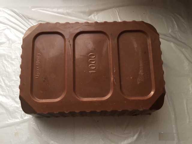 Продам Шоколад, мармелад