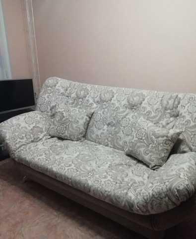 мягкая мебель в нижнем новгороде барахланет