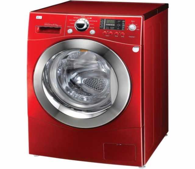 Предложение: Подключение стиральных машин и ПММ