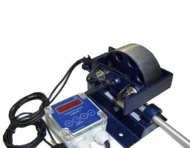 Продам Измерители  длины кабеля И 20, И 40, И70