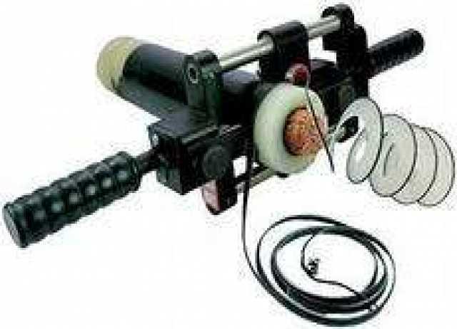 Продам Инструмент для разделки кабеля си90
