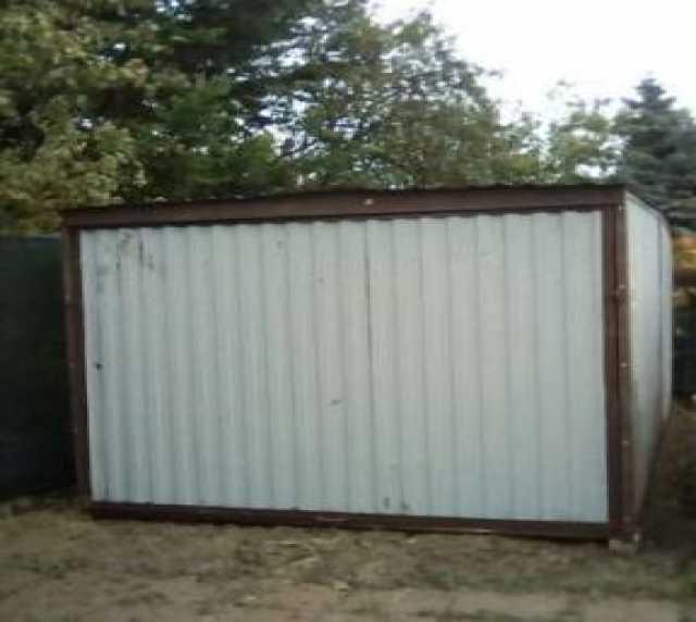 Купить гараж разборный в тульской области куплю железный гараж в иванове