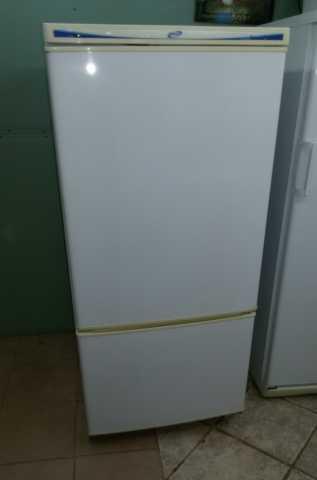 Предложение: Скупка, утилизация холодильников