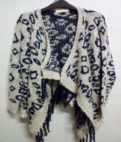 Предложение: Женские кофты, пуловеры