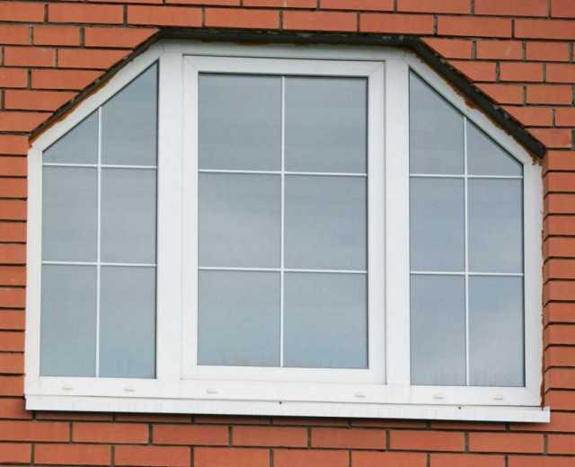 Продам Металлопластиковые окна и двери