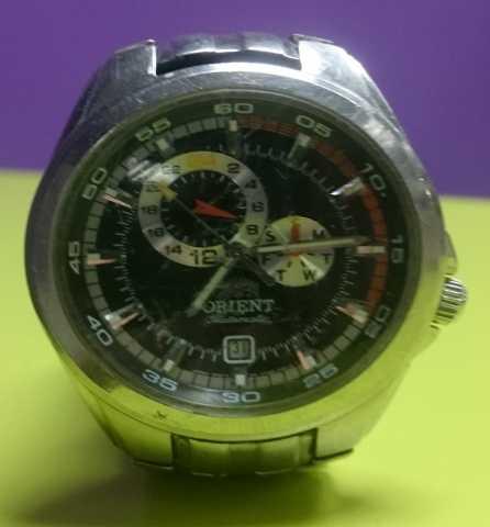 Часы новосибирске в продать наручные самара 1с стоимость часа