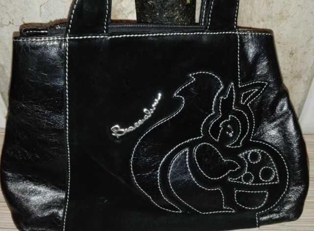 3c521a99660e Купить сумка Braccialini