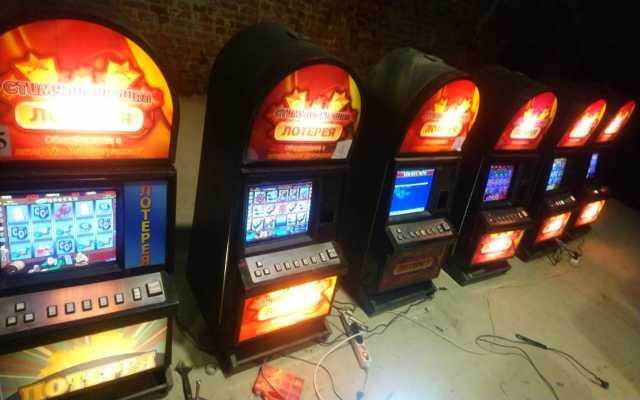 Продам игровое оборудование продажа