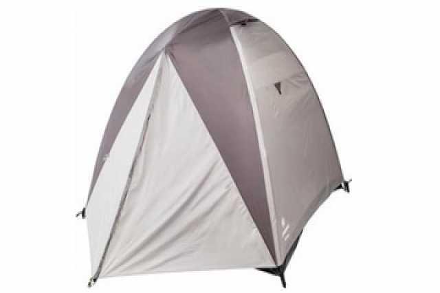 Предложение: Прокат палаток