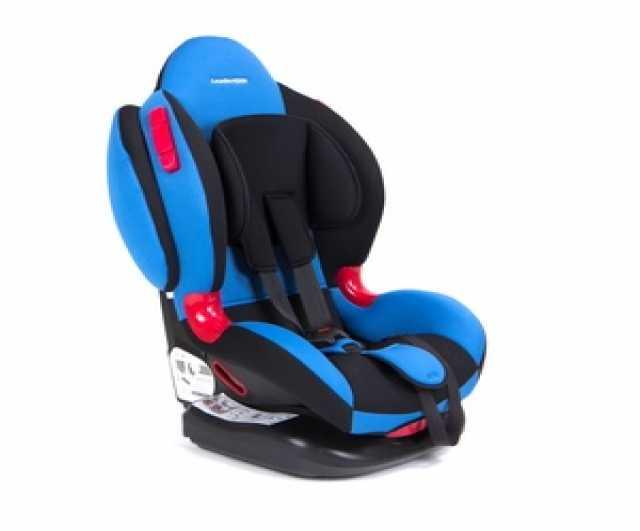 Продам Автомобильное  кресло 9-25