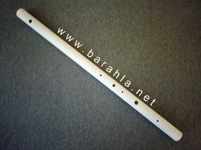 Продам - Арабская флейта (Читайте описание!)