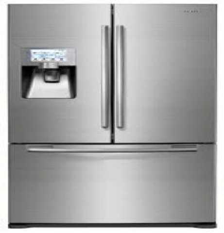 Предложение: Ремонт холодильников по Уфе с выездом на