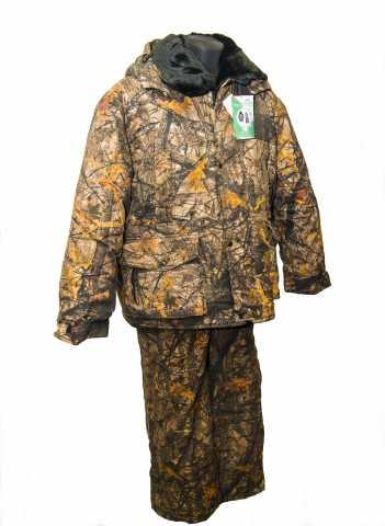 Продам Костюм зимний (полукомбинезон+ куртка)