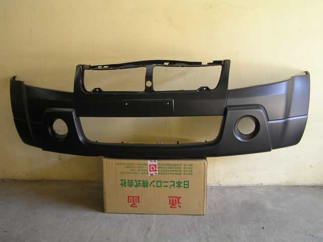 Продам автозапчасти Suzuki Grand Vitara