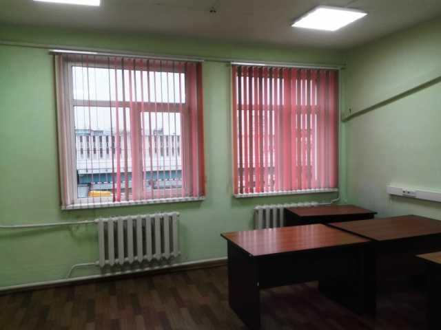 Сдам: Офис 40 м2 в аренду у м. Ш. Энтузиастов.