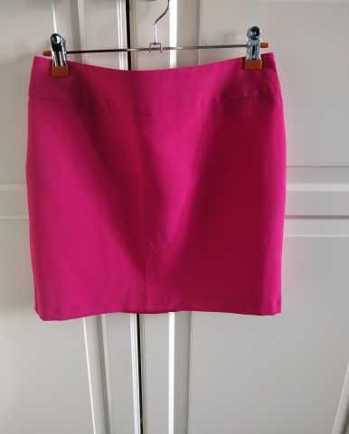 Продам Продам новую юбку oodji