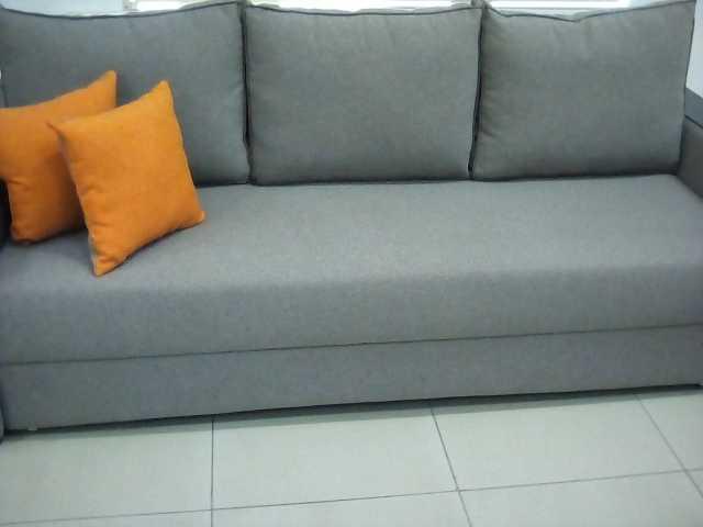 Продам Прямой диван