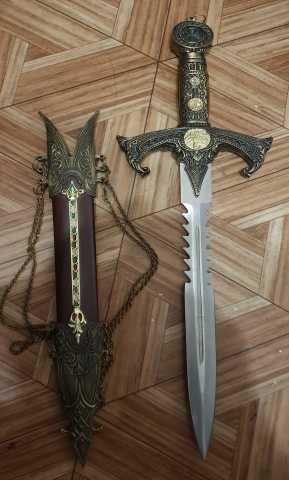 Продам: Нож сувенирный