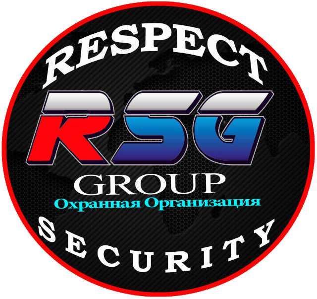 Вакансия: Охранник АЗС м. Купчино в СПб