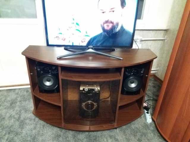 Продам Тумба под телевизор