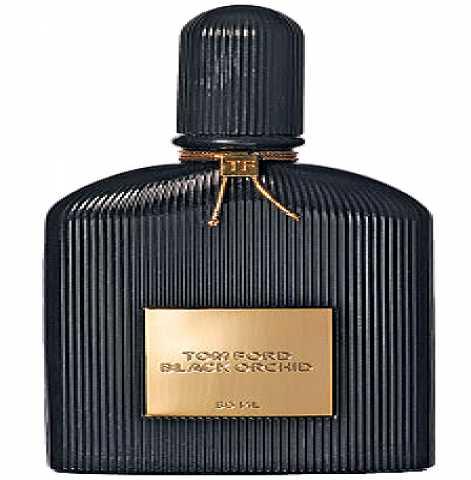 Продам Tom Ford Black Orchid Тестер женский