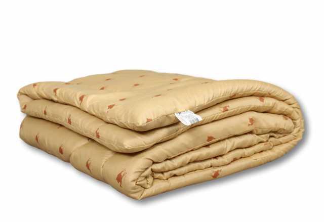 Продам Одеяло тёплое  172 × 205