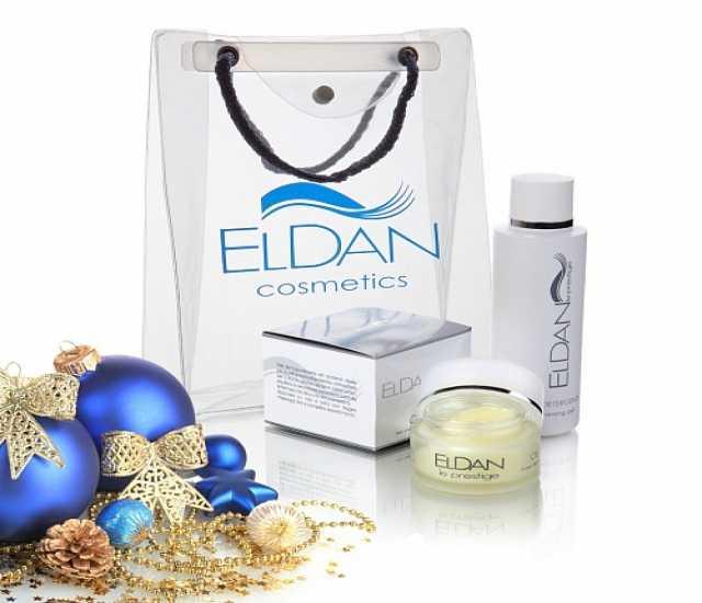 Продам   Eldan  с  максимальной  скидкой