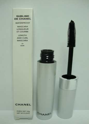 Продам Туши для ресниц Chanel Pupa Bourjois