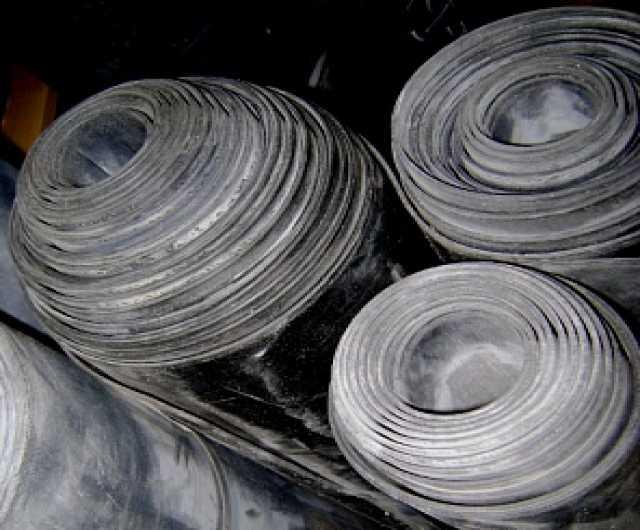 Продам материал для покрытия опалубки