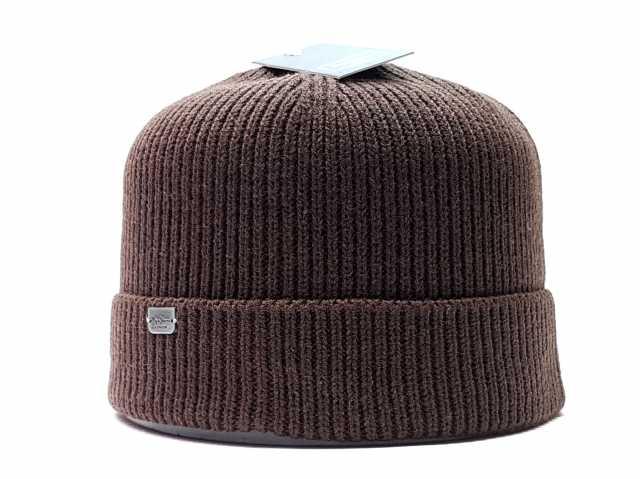 Продам шапка мужская Pepe Jeans коричневый