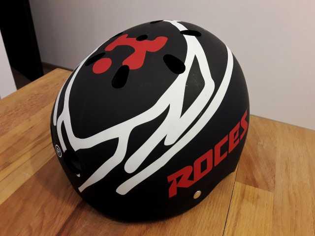Продам Шлем Roces для безопасного катания