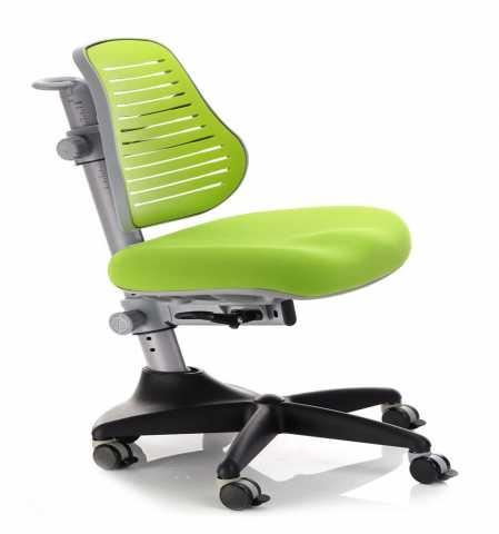 Продам Детское ортопедическое кресло Сonan