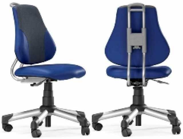Продам детское регулируемое кресло