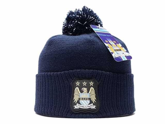 Продам шапка Nike Manchester City