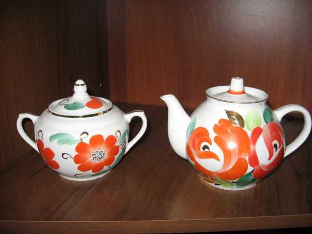 Продам: Для чая