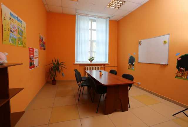 Сдам: офисное помещение в аренду