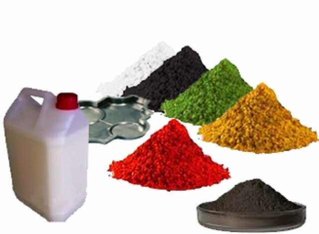 Продам химический реактив  промышленная химия