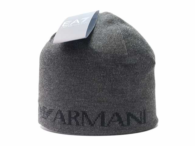 Продам шапка мужская