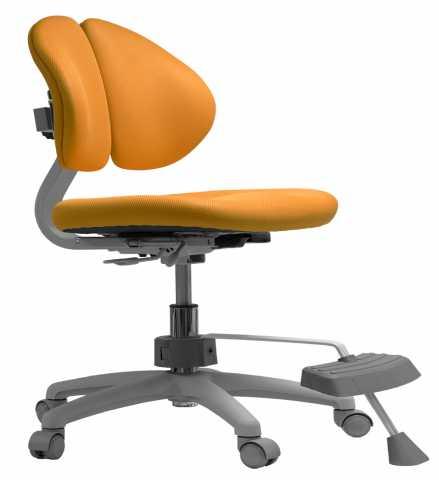 Продам ортопедическще кресло