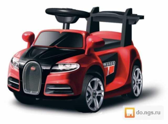 Продам Ремон детских электромобилей