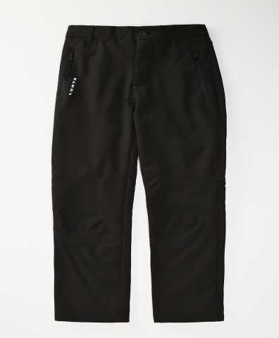 Продам Luhta брюки софтшелл марк. 158,мембрана.