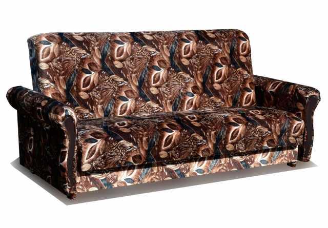 Приму в дар Приму в дар мебель бытовую технику