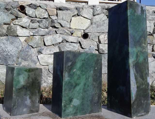 Продам Камни для бани