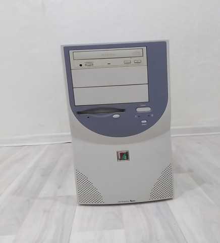 Продам Системный блок компьютера