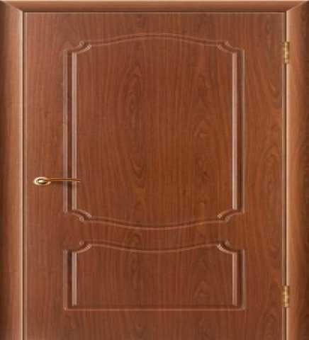 Продам: Дверь входная масив сосны МДФ 90*2000