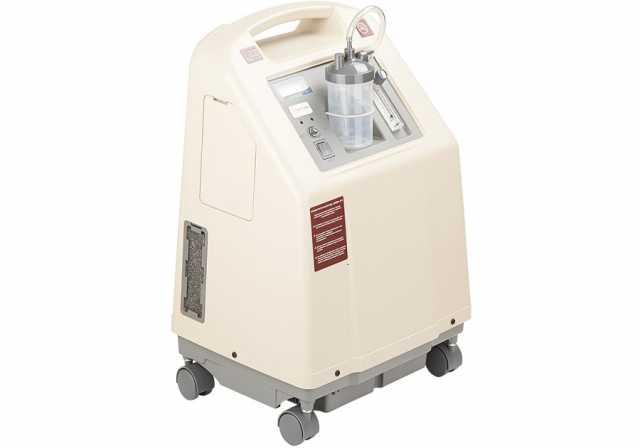 Продам Концентратор кислорода Армед 8F-5