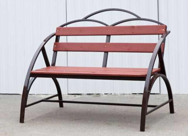 Продам Скамейки, кресло-качалки